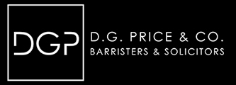 DG Price & Co